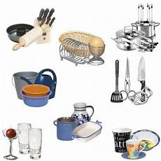 haushaltswaren online haushaltswaren online k 252 che und haushalt