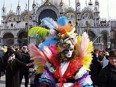der karneval venedig infos und termine