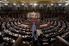 chambre des représentants usa armenian genocide resolution scheduled for a vote in us