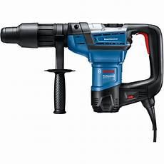 bosch bohrhammer mit sds max gbh 5 40 d 1100 watt ebay