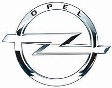 Datei Opel Logo Svg