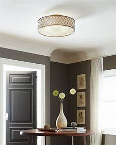 pretty but a bit more simple crown molding sf329bus 6 light flush burnished silver