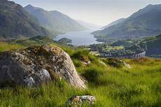 how i became a of the scottish highlands and you can