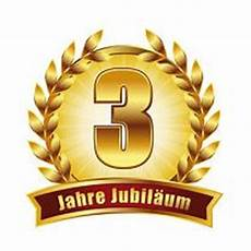 2 Jähriges - players4life 187 archive 187 3 j 228 hriges jubil 228 um