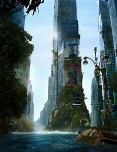 breathtaking landscape inspiration 2 new york manhattan and global warming