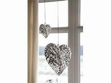 dekoration online shop fink living herzh 228 nger animo kaufen im borono online shop
