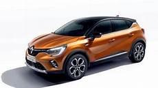 Mandataire Renault Captur Neuve Achat 0km Pas Cher E
