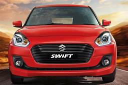 Maruti New Swift Price In Chennai  On Road
