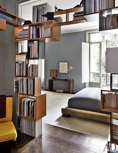 Duplex Apartment Renovation In The Of the duplex in home libraries home decor