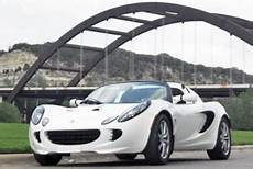 1 lotus repair lotus service in and cedar park tx