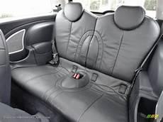 airbag deployment 2004 mini cooper auto manual 2004 mini cooper s hardtop in british racing green metallic photo 14 d74567