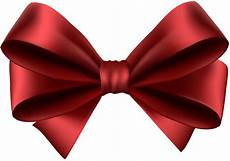 transparent background bow bow transparent png clip gallery yopriceville