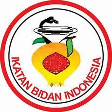 Arti Lambang Ibi Ikatan Bidan Indonesia Info Kegiatan Ibi