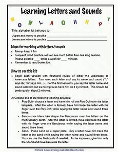 lesson plan for teaching alphabet useful lesson plan for teaching english alphabet 10 activities for teaching and practicing