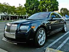 how can i learn about cars 2012 rolls royce ghost electronic valve timing rolls royce y bentley toda una tradicion inglesa