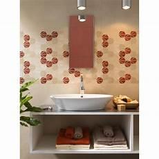 rivestimenti bagno marazzi oficina 7 marazzi piastrelle per il rivestimento bagno