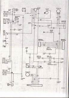 83 F100 Wiring Diagram Help Ford Truck by Turn Signal Wiring Help Ford Truck Enthusiasts Forums