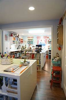 203 best craft sewing room images pinterest
