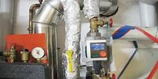 wie entlüftet eine heizung richtig umw 228 lzpumpe energie fachberater
