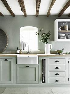 we re calling it the top kitchen paint colors for 2018 apartment therapy