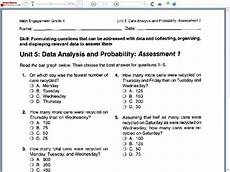 statistics and probability worksheets grade 5 6059 probability with a deck of cards worksheet answers