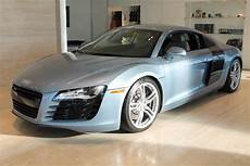 how cars work for dummies 2008 audi r8 parental controls used 2008 audi r8 quattro roslyn ny