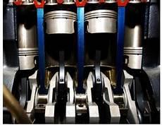dieselmotoren gibt es in verschiedenen varianten