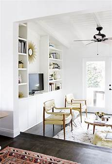 Interior Shelves by These 20 Built In Shelves Will Revitalize Alot Of Space