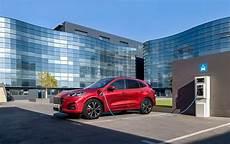 Neue Ford Business Kagne F 252 R Gewerbekunden Bis Zu 7