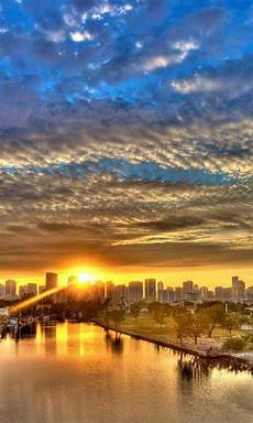 Sunset Miami by 17 Best Images About Miami On Deco Style