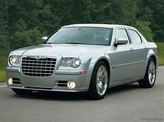 how do cars engines work 2008 chrysler 300 windshield wipe control 2008 chrysler 300 srt 8 specifications pictures prices