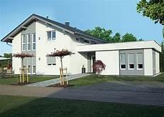 unger park musterhausausstellung in erfurt elk living
