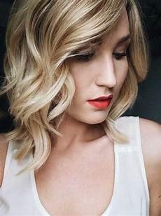 11 charming short layered hairstyles 2018 hairstylesco