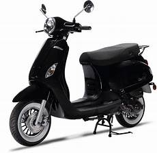 luxxon motorroller 50 ccm 45 km h 187 emily 171 otto