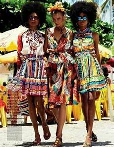 traditional dominican dress favorite places spaces pinterest traditional dominican