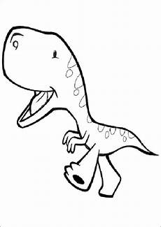 Bilder Zum Ausmalen Dinosaurier Ausmalbilder Dinosaurier 12 Ausmalbilder Zum Ausdrucken