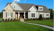 Haus American Style - the most popular house styles in the united states