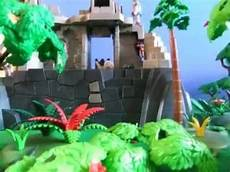 Malvorlagen Playmobil Jungle Playmobil Explorers In The Jungle