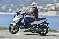 honda forza 125 vitesse max honda forza 125 rupture sur la ligne moto magazine leader de l actualit 233 de la moto et du