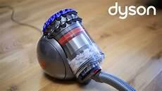 dyson big test dyson cinetic big la qualit 233 dyson