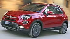 Fiat Modelle übersicht - fiat autobild de