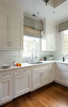 Kitchen Cabinets And Hardware Ideas by Kitchen Cabinet Ideas Kitchen Cabinet Hardware The