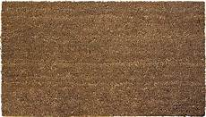 zerbino cocco zerbino cocco 45x75 cm