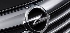 emissions german authorities question opel