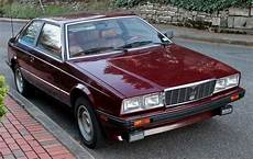 auto repair manual online 1984 maserati biturbo security system 1984 maserati biturbo one owner 24k miles always garaged the best available classic