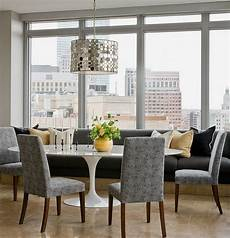Wohnzimmer Trends 2015 - living room furniture 2015 trends inspiration and ideas