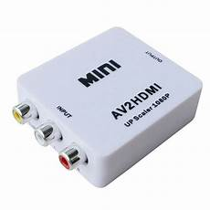 aliexpress buy sale av to hdmi converter av2hdmi