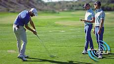 golf swing dustin johnson golf swing made simple