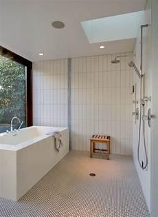 Bathroom Shower Room Design Ideas by 18 Shower Room Designs Ideas Design Trends Premium