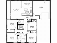 whidbey house plans nas whidbey island crescent harbor neighborhood 4